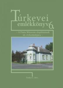 FM_TurkeveiEmlekkonyv6boritoelso