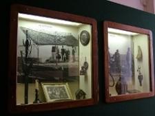 Állandó kiállítás